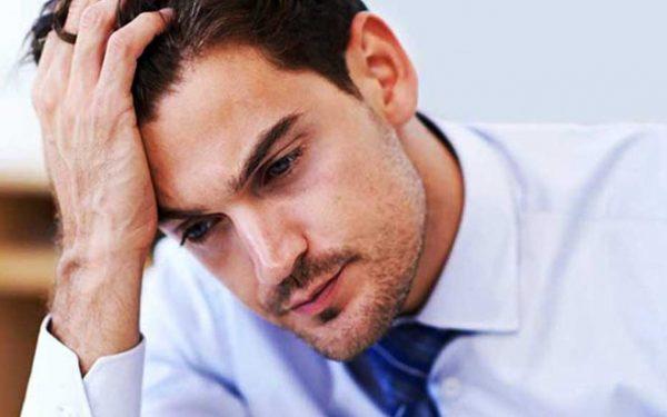 तनाव से बचने के लिए अपनाएं घरेलु उपाय