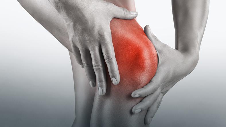 घुटनों के दर्द ( Knee  Pain ) का रामबाण इलाज