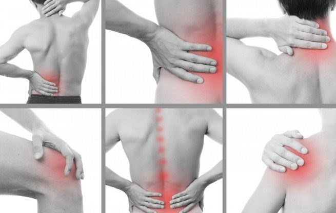 जोड़ों के दर्द, आर्थराइटिस के असरकारक उपाय