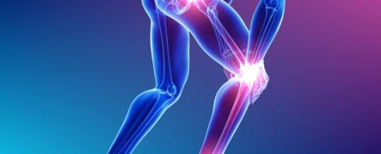 घुटनो के दर्द से बिना ओप्रेशन मुक्ति